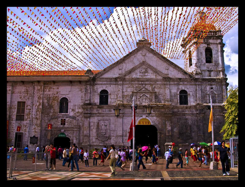 basilica-del-santo-nino-Cebu.jpg
