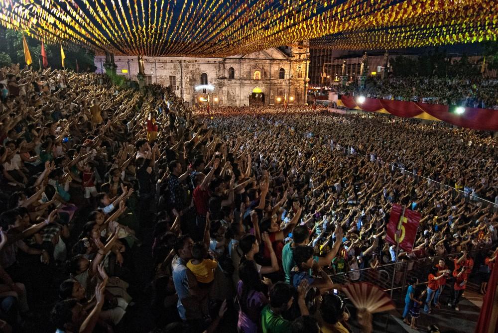 Pilgrim_Center_Mass_of_the_Santo_Niño_de_Cebu.jpg