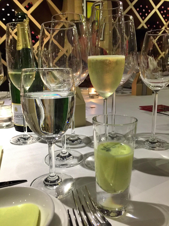 Premium   Wine Exchange
